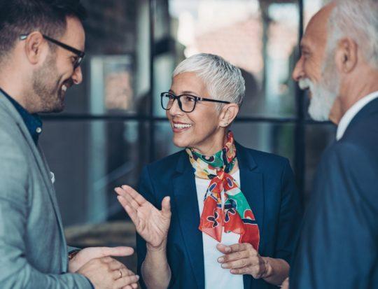 abattement PME retraite