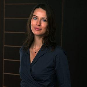 Séverine Guichon